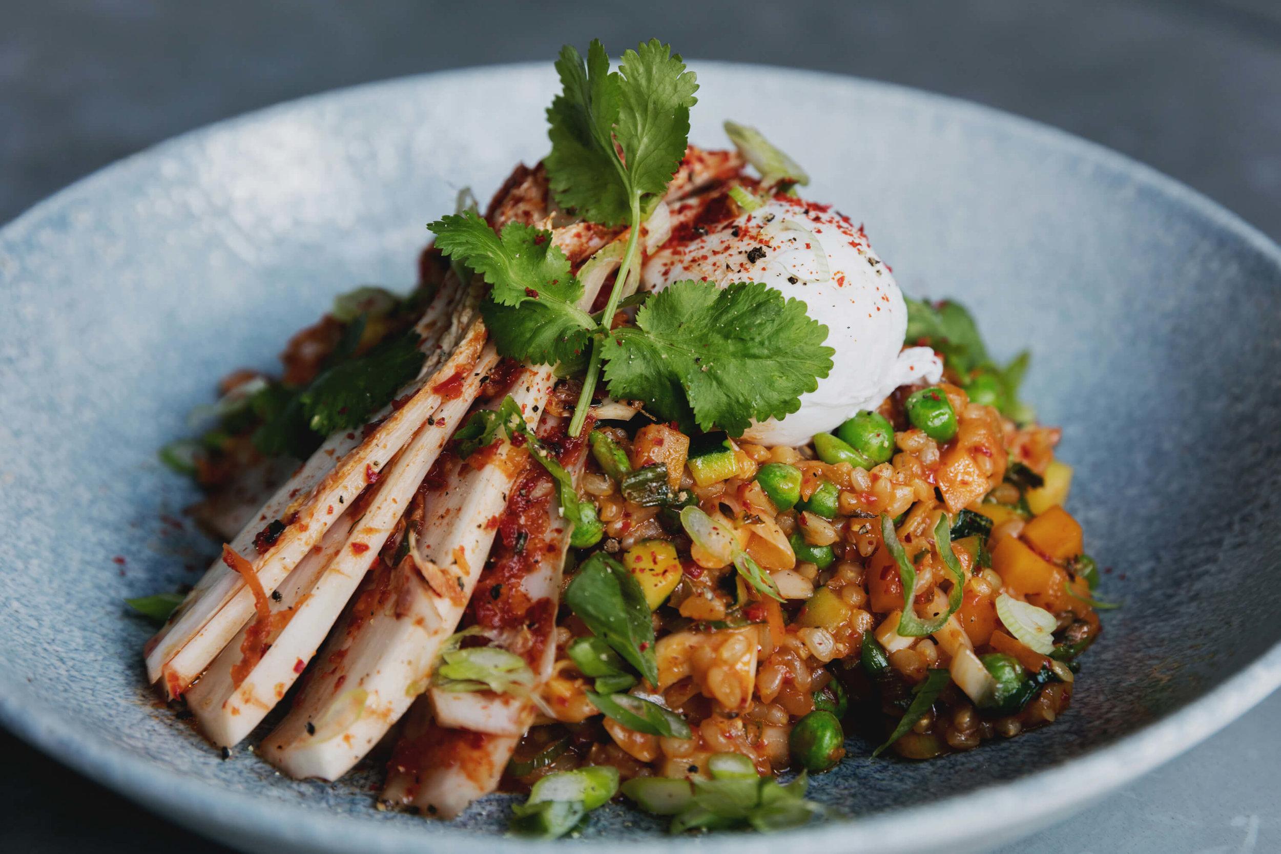 Copy of Kimchi.jpg