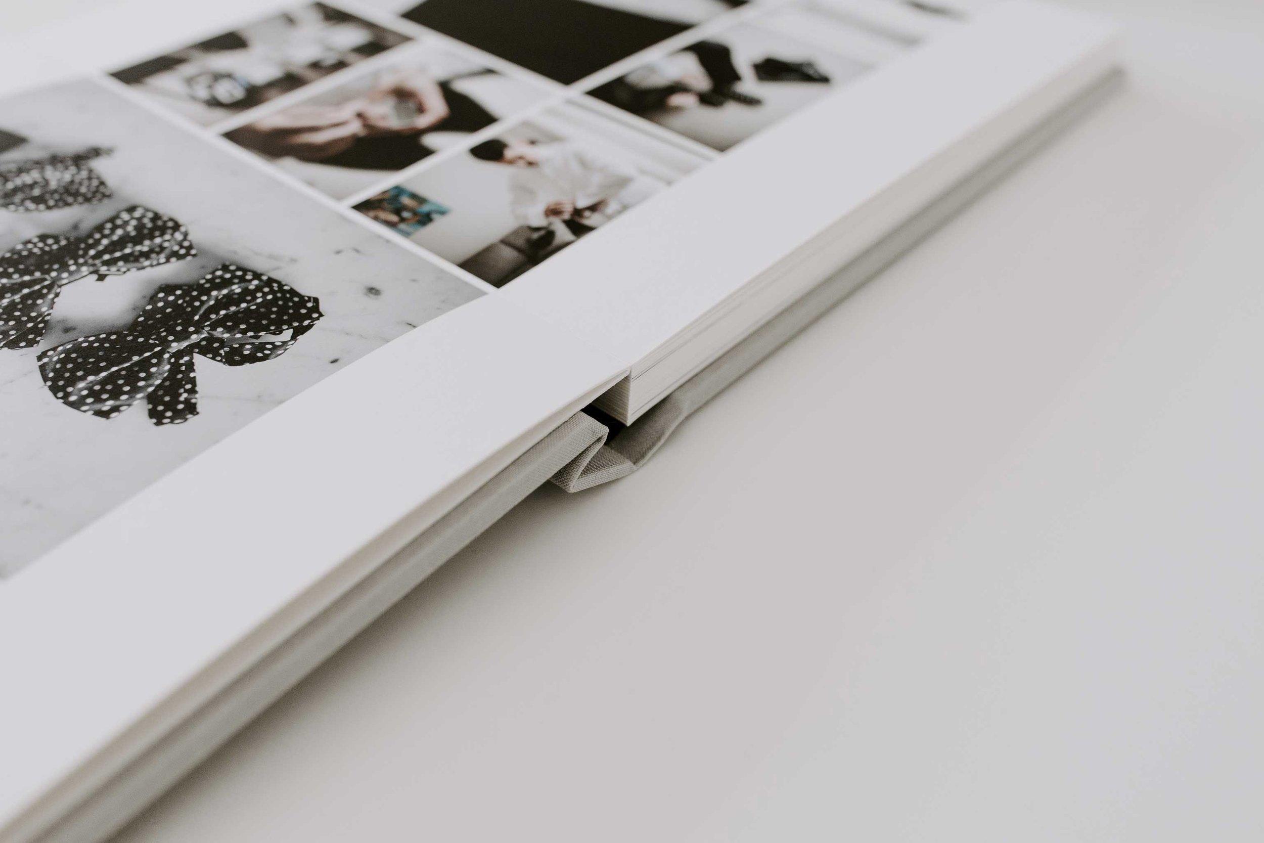 BCP-Fine-Art-Wedding-Albums-3.jpg