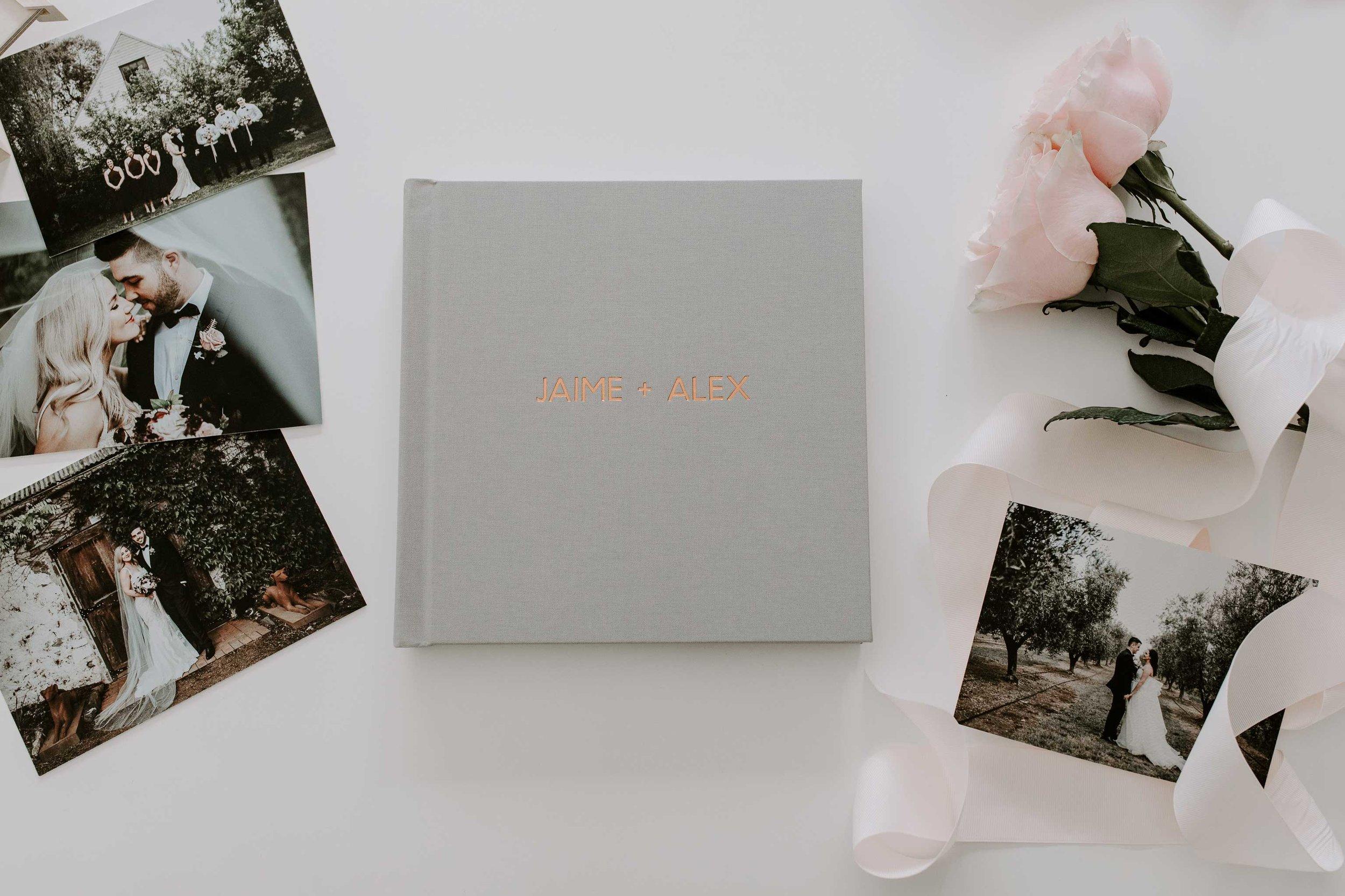 BCP-Fine-Art-Wedding-Albums-1.jpg