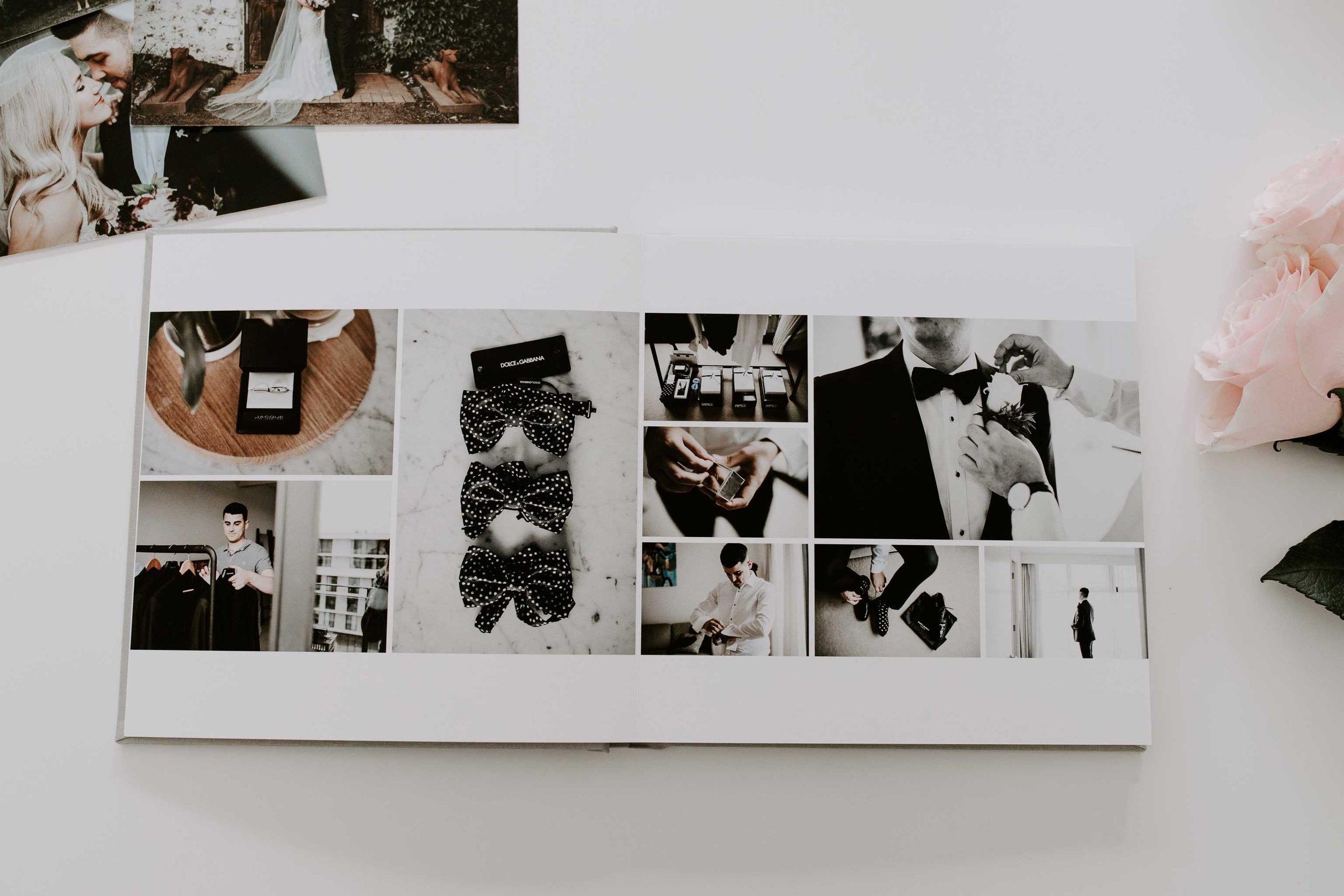 BCP-Fine-Art-Wedding-Albums-2.jpg