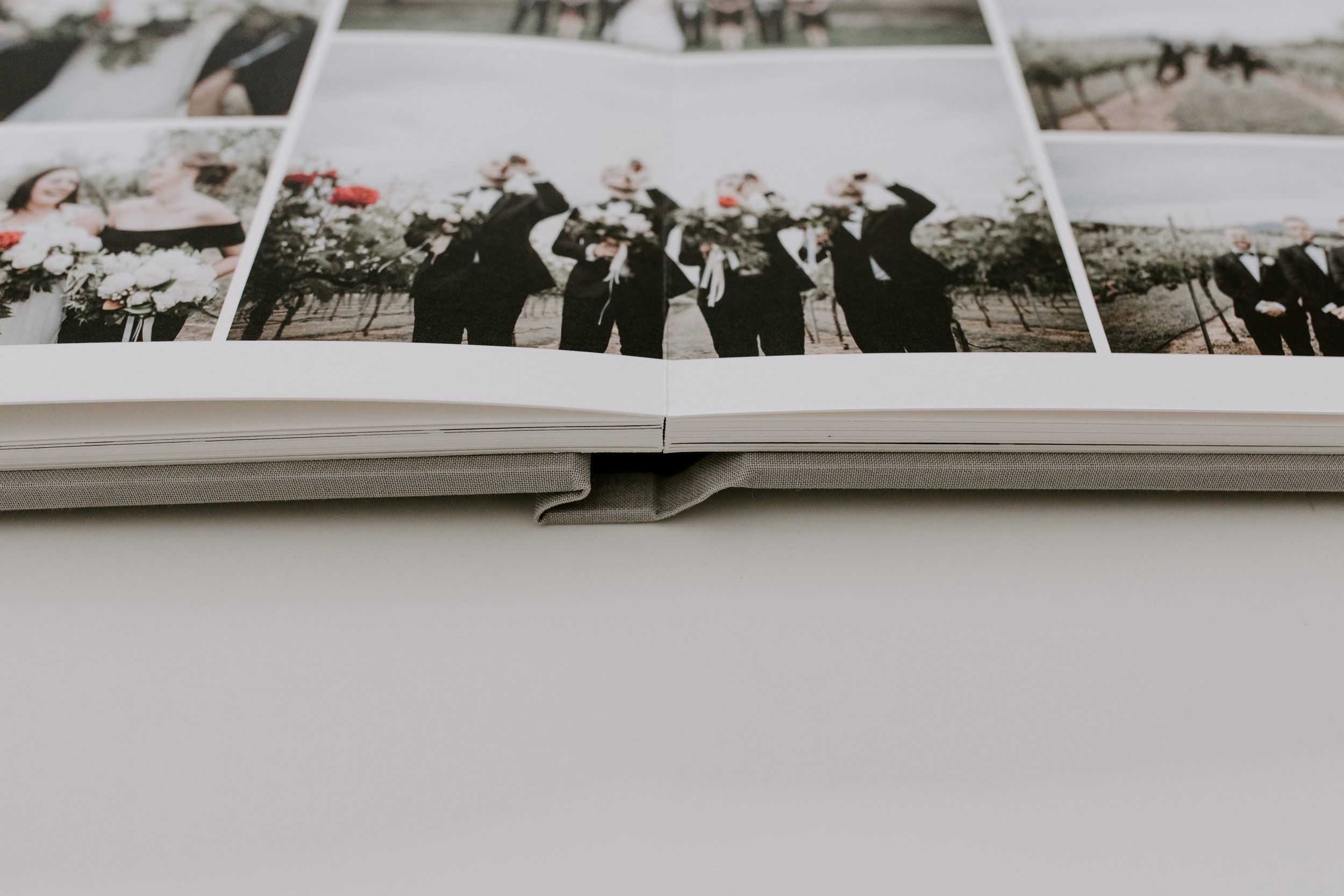 BCP Fine Art Wedding Albums-4.jpg