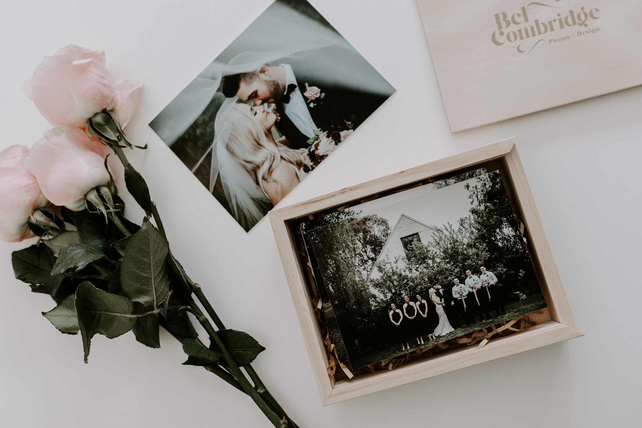 BCP-Fine-Art-Wedding-Albums-9.jpg