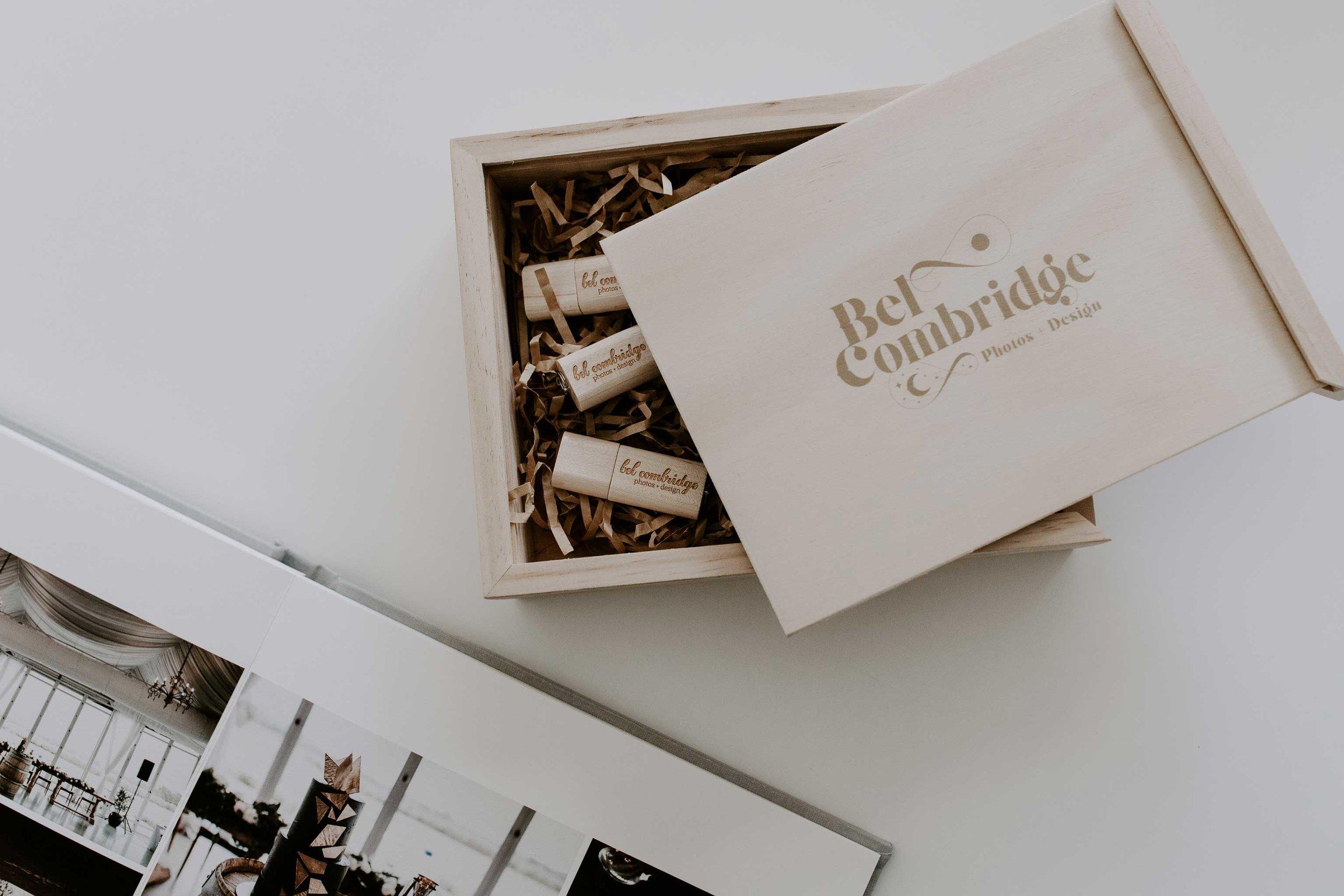 BCP-Fine-Art-Wedding-Albums-8.jpg