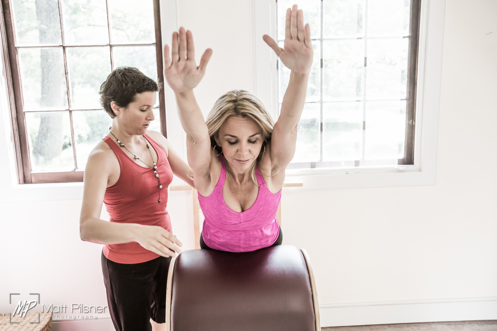 pilates-teacher-training.jpg