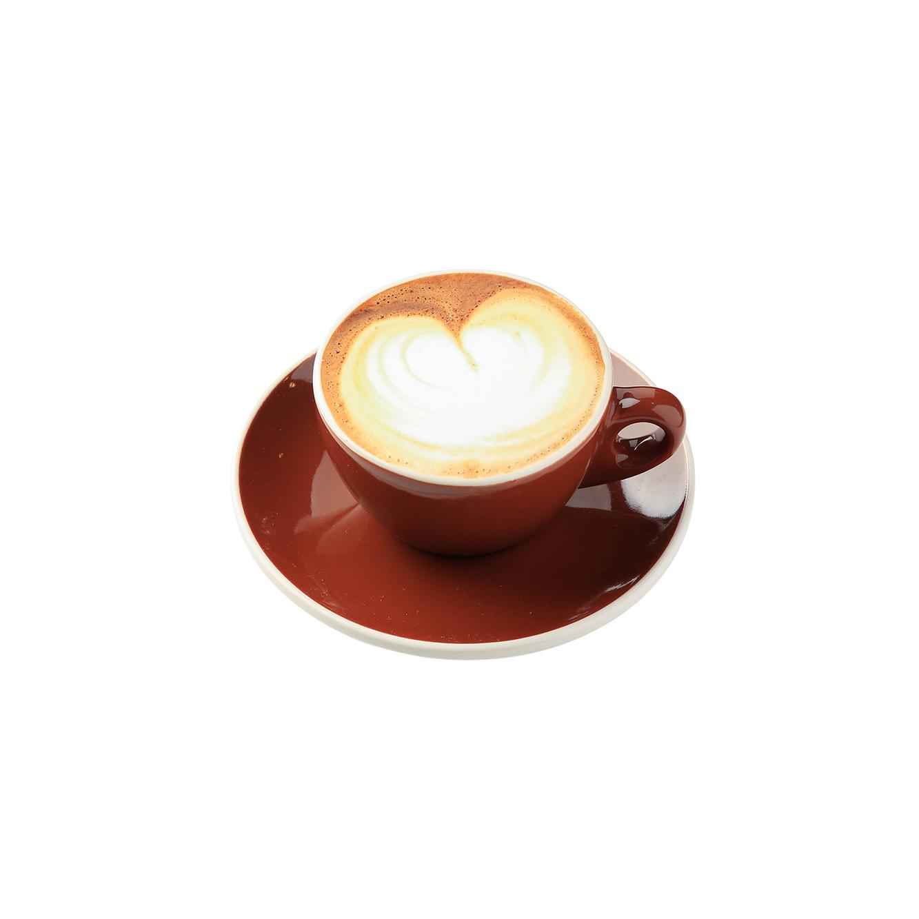 Cafe Macchiato - ¥520