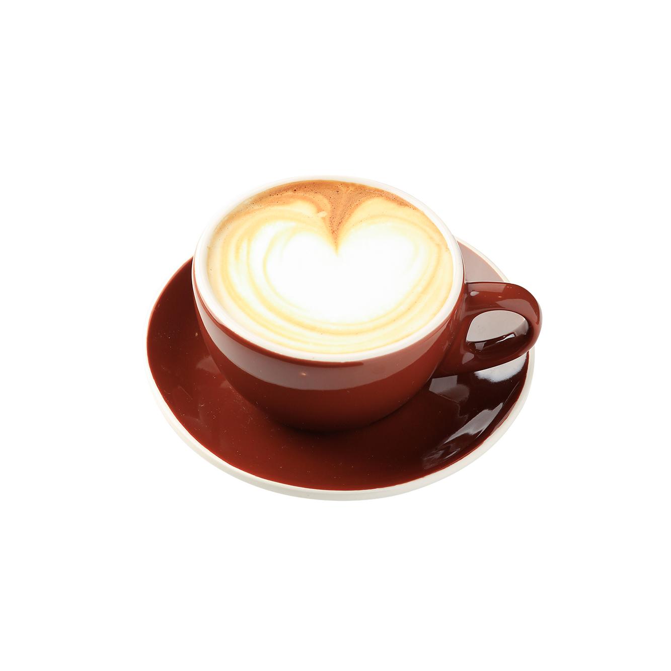 Cappuccino - ¥520
