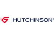 Aviation Forum Hamburg Hutchinson