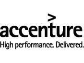 Aviation Forum Hamburg Accenture