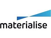Aviation Forum Hamburg materialise