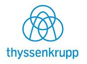 Aviation Forum Hamburg thsyysenkrupp Aerospace