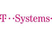 Aviation Forum Hamburg T-Systems