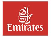 Aviation Forum Hamburg Emirates