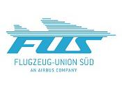 Aviation Forum Sponsor Flugzeug-Union Süd