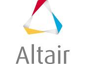 Aviation Forum Hamburg Altair