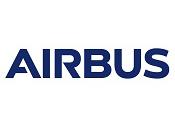 Aviation Forum Hamburg Airbus