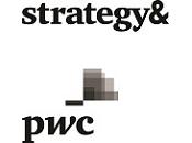 Strategy& P.jpeg
