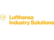 Lufthansa P.jpg