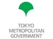 TokyoP.jpg