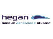 Hegan_P.jpg