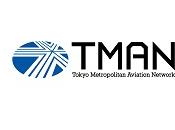 TMAN_p.jpg