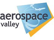 Aerosapce Valley P.jpg