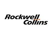 Rockwell_p.jpeg
