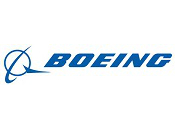 Boeing at the AVIATION FORUM Hamburg.jpg