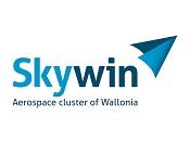Skywin_175x130.jpg