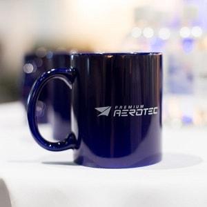 Airbus+Aviation+Forum+Coffee+Mug-min.jpg
