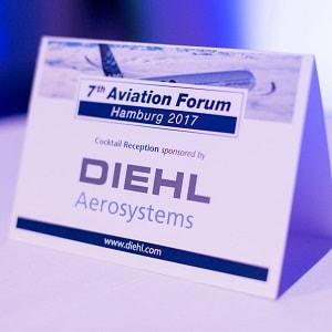 Airbus+Aviation+Forum+Cocktail+Reception-min.jpg