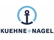 KUEHNE+NAGEL_175x130.jpg