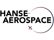 hanse-aerospace_175x130.jpg