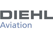 Diehl_Aviation_P.jpg