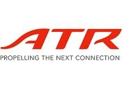 ATR_175x130.jpg