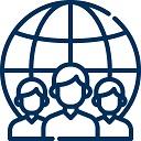 AFO19_Globalization-blau-128px.jpg
