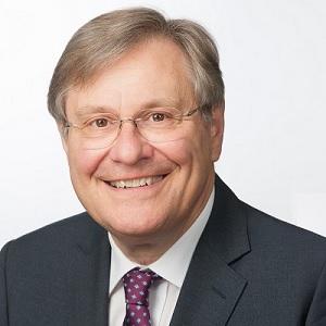 Adrian Weiler