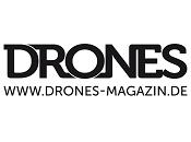DRONES_P.png