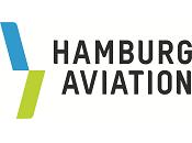 Hamburg Aviation_P.png