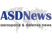 ASDNews_p.png