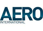 AERO International_p.jpg