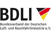 Volker Thum Managing Director, BDLI