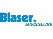 Marc Blaser CEO, Blaser Swisslube