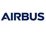 Véronique Canceill HO Digital & Business Capabilities - Procurement, Airbus