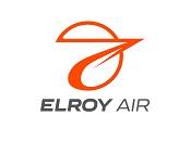 David Merrill Co-Founder & CEO, Elroy AIR