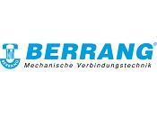Joachim Hermes Member of the Board - Head of Marketing and Sales, Berrang Group