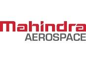 Shriprakash P. Shukla Group President, Aerospace & Defence, Mahindra Group