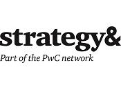 Strategy&_hp.jpeg