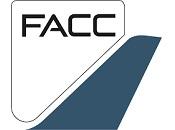 Andreas Ockel Chief Operating Officer, FACC AG