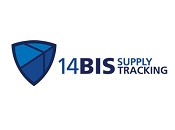 Eleanor Mitch CEO & Co-Founder, 14bis Supply Tracking