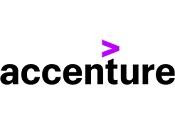 Aimo Buelte Managing Director - Aerospace Consulting Lead, Accenture